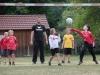 Steffen Anderlohr 00646 (07/2013)Faustball (30.07.2013) Schmitt macht mit bei den Frammersbacher Faustballern.