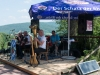skihuettenfest_2