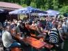 skihuettenfest_7