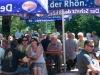 skihuettenfest_9