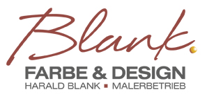 Logo_HaraldBlank_4c
