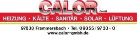 Calor-Logo