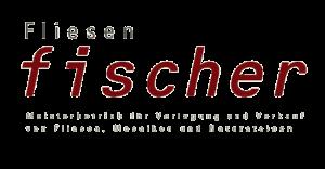 Fischer-Fliesen