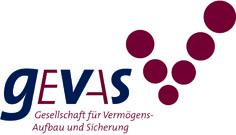 Logo Gevas