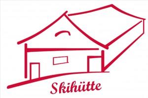 Logo-Skihuette-jpg