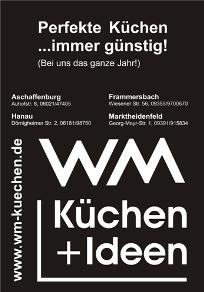 WM-Kuechen1