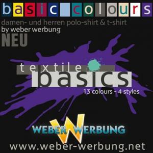 Weber-Werbung-Logo-300x300