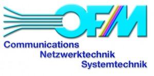 logo_ofm-Netwerktechnik_JPG