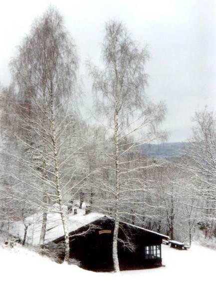 RTEmagicC_Skihuette_im_Winter_2_01.jpg